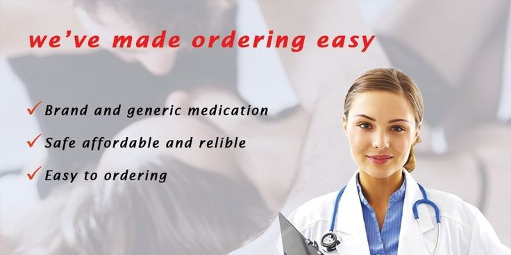 """Buy Real Viagra Online or Call 18553100101.We offer physician endorsed medicines at low costs. Buy Viagra Online from buygenuineviagrapill.com.     We just offer bona fide Viagra, produced by Pfizer, Inc. at a plant in the United States of America.""""Save time today by visiting my site now!""""     http://www.buygenuineviagrapill.com or call Sue at 18553100101"""
