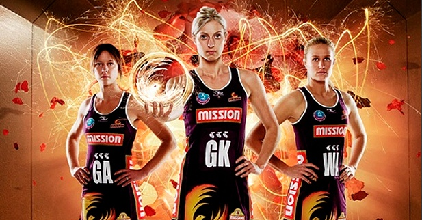 Love @Laura Geitz? Check out her thoughts on the off season..