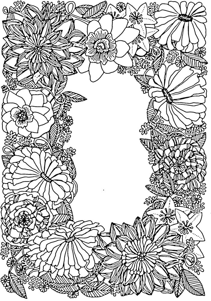 19 best Nads images on Pinterest Mandalas Drawings and Draw