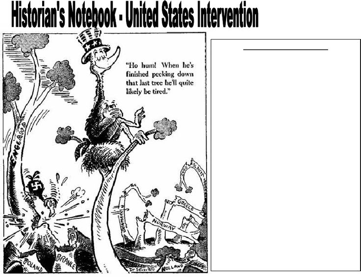 Political Cartoon Social Studies Worksheets : Best images about history th grade on pinterest