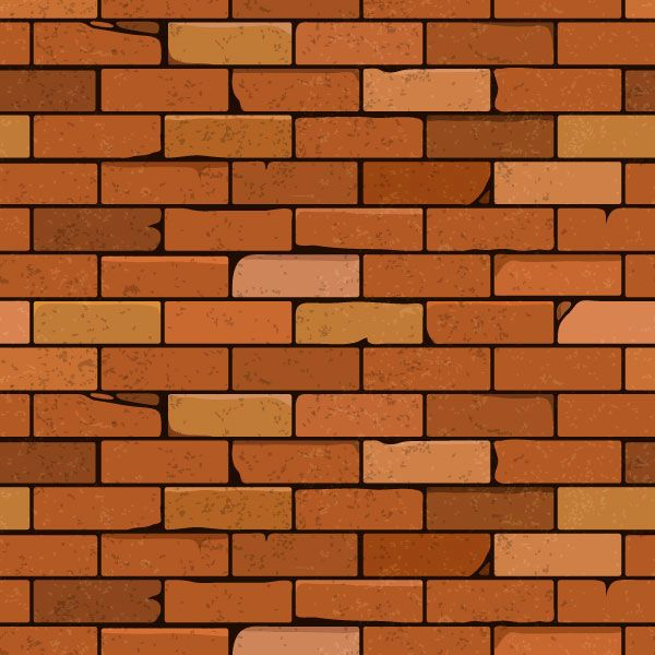 Brick Vector Picture Brick Veneers: 17 Best Images About TEXTURE: BRICK PS On Pinterest