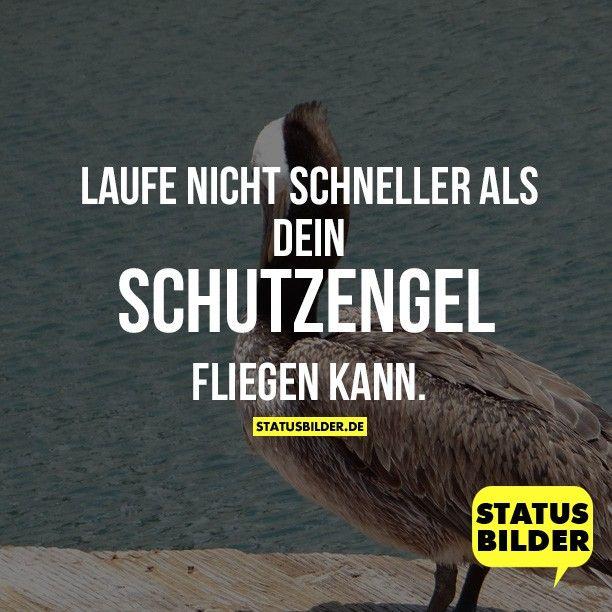 17 best images about statusspr che on pinterest oder for Statusbilder whatsapp