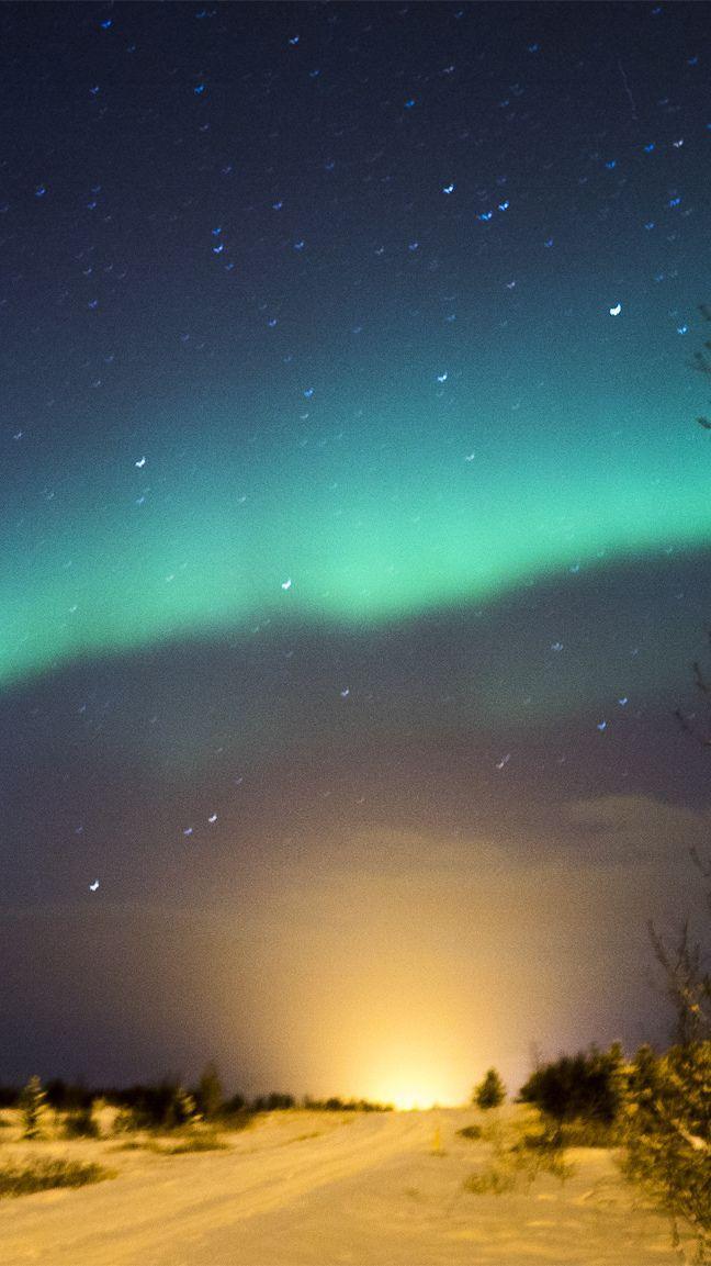20 Fotos, die zeigen, dass Island das Land des Eises und des Feuers ist   – Travel Photography – Beautiful Places Bucket List
