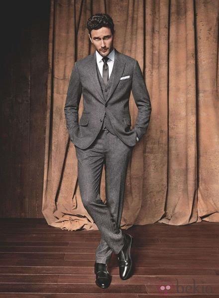 Свадебный мужской костюм минск каталог