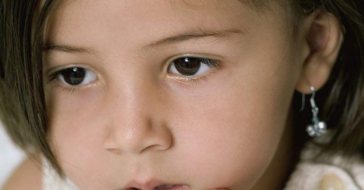 ¿Cómo quitarle los pendientes a una niña pequeña?. Hacer perforar los lóbulos de las orejas de tu hija, suele ser un evento sin precedentes tanto para ti como para ella. Sin embargo, aún cuando la perforación parece haber sanado, la zona puede estar bastante sensible, por lo que no es recomendable que tu niña se los quite y ponga ella sola. Es relativamente fácil quitar los pendientes de manera ...