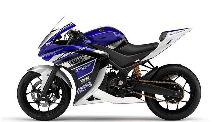 Yamaha-YZF-R25-Wallpapers