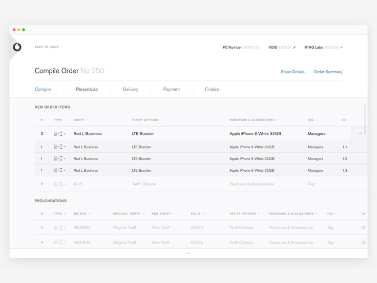 17 best ux wireframing tools images on pinterest web layout