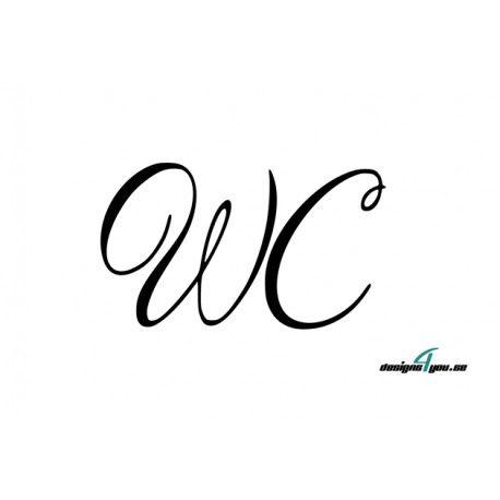väggtext,väggdekor,badrum,wc,toalett,inredning,väggtexter,självhäftandevinyl,väggord,vinylbokstäverna,figurerna,klistermärken,barnrummet,ungdomsrum,tvättstuga,