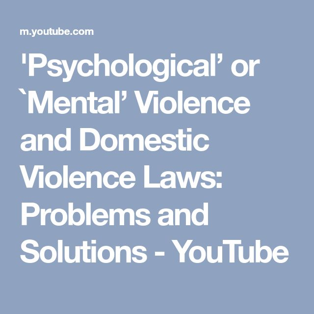 the indications reasons effects and solutions of the issue of domestic violence In addition, the effects of domestic violence depend upon the type it could be physical, psychological, sexual and economic causes and effects of domestic violence domestic violence is a type of abuse it involves injuring someone usually a spouse or partner but it can also be a child or other family member.