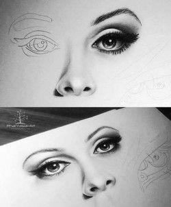 My work Phantasia-Art Pracownia Artystyczna
