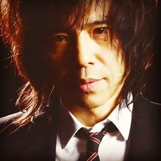 宮本 浩次 画像 宮本浩次の可愛いくてかっこいい男の色気が凄い!若い頃の画像まとめ