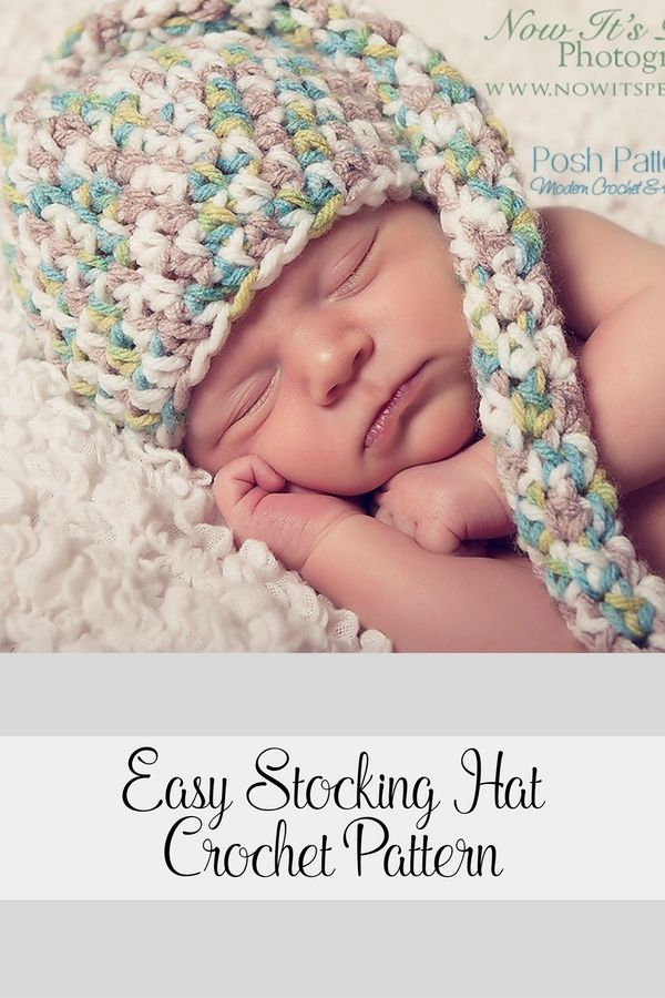 33 best bonnet pixie hat patterns images on pinterest knitting crochet pattern crochet stocking hat pattern dt1010fo