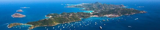 St. Barth Properties Inc. - St. Barts villa rentals, St Barts, St Barths, St. Barth, Saint Barthelemy, French West Indies
