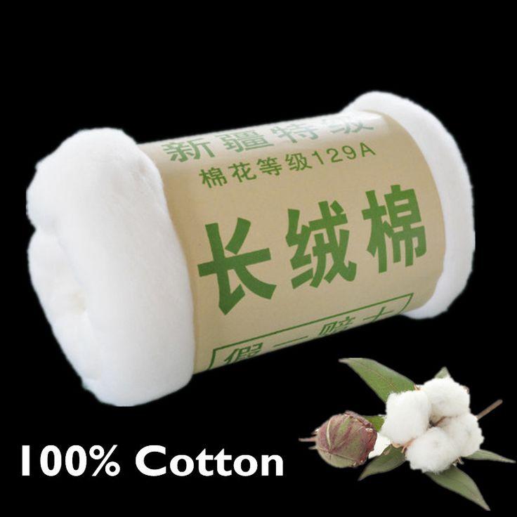 Pas cher 0.5 Kg 1 M x 2 M main 100% ouate de coton coton de remplissage Core coton tissu pour bébé couette oreiller couverture de couette matelas V20, Acheter  Tissu de qualité directement des fournisseurs de Chine:    Fait main 100% coton ouate de coton remplissage noyau en vrac coton tissu matériel pour bébé couette couette couvert