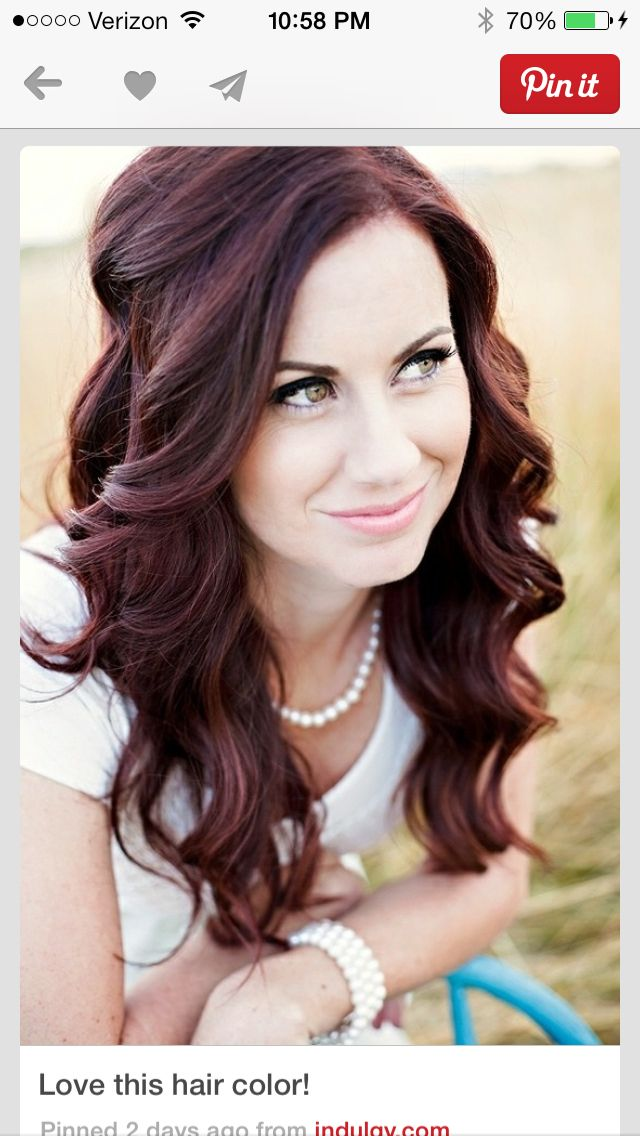 haircuts and color best 25 brown ideas on 3598
