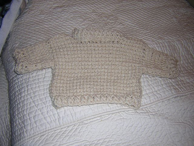 Crochet Cardigan Free Pattern Via Ravelry : 1000+ images about CROCHet TUNiSIaN on Pinterest Learn ...