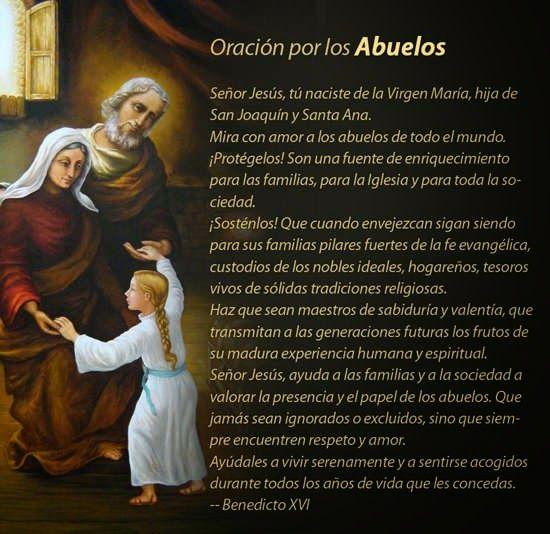 Blog Católico Parroquia Santa María de Baredo-Baiona: Estampa ...