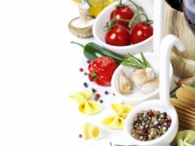 DrTihanyi.com - Az étrend-kiegészítők szakértője
