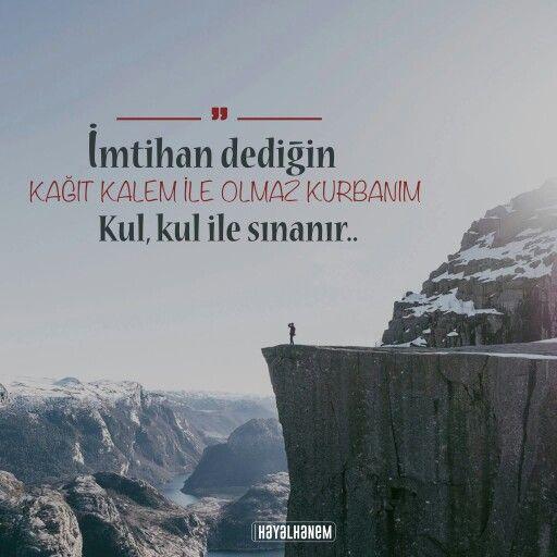 hayalhanem#