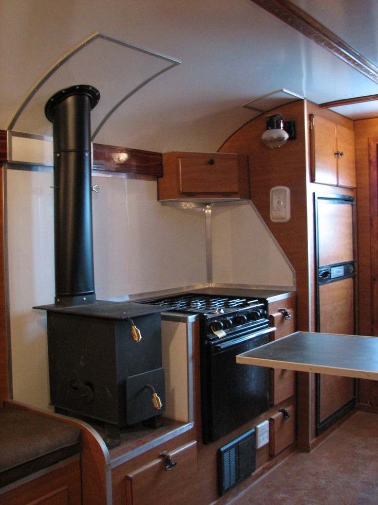 182 Best Campervans Images On Pinterest Campers Caravan