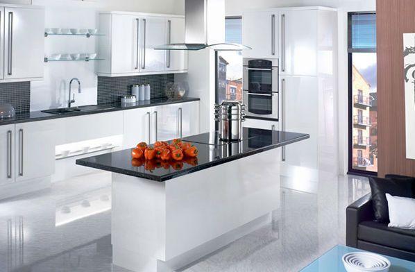 http\/\/wwwlkyrenovation\/wp-content\/uploads\/Black-granite - preisliste nobilia küchen