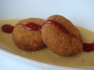 Ricetta di Alessandra Spisni: Polpette di carne - SoloFornelli.it - Ricette di cucina facili e veloci