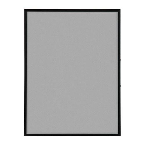 15 best bathroom images on pinterest bathrooms bathroom. Black Bedroom Furniture Sets. Home Design Ideas