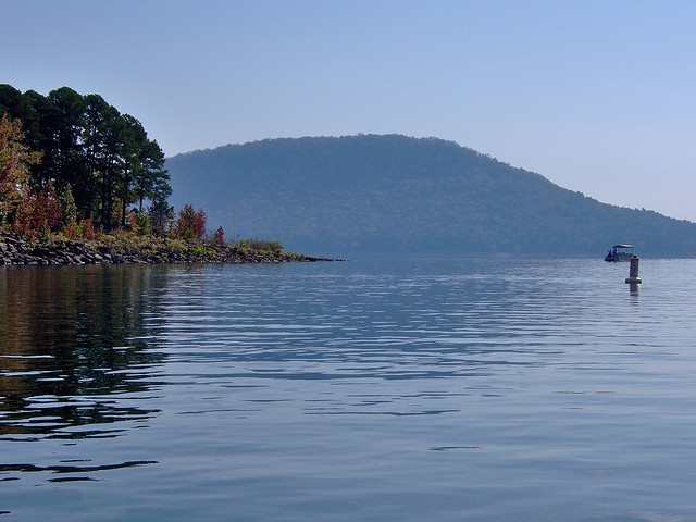 23 Best Heber Springs Amp Greer S Ferry Lake Images On