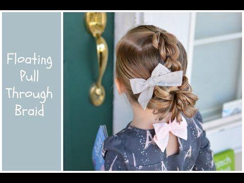 Astonishing Pocet Napadov Na Temu Easy Toddler Hairstyles Na Pintereste 17 Short Hairstyles Gunalazisus