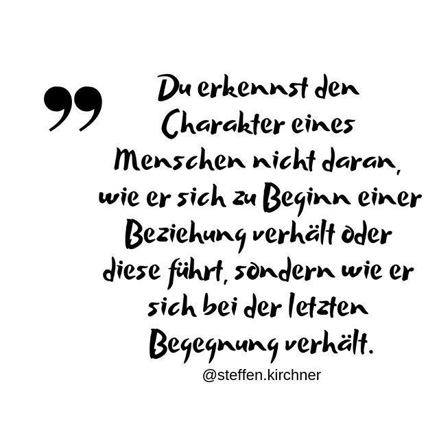 Steffen Kirchner Steffen Kirchner Instagram Fotos Und Videos Instagram Math Fotos
