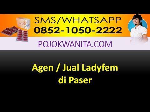 LADYFEM KAPSUL DI KALIMANTAN TIMUR: Ladyfem Paser | Jual Ladyfem Paser | Agen Ladyfem ...
