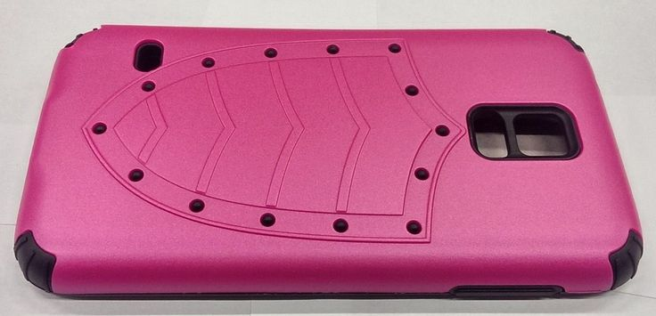 Esource.ca deals with selling and repairing of cell phone accessories Canada including wholesale Cell Phones Canada cell phone cases Blackberry,Samsung etc.