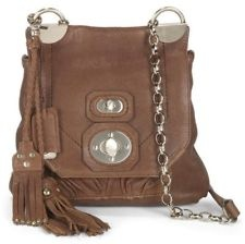Have one to sell? Sell it yourself Hayden Harnett Garde Chain Bag