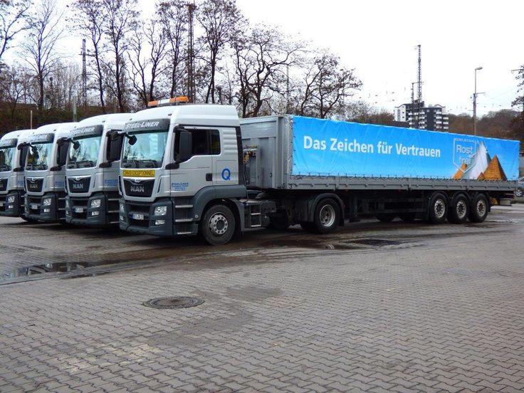 © WZV / Deutsche Edelstahlwerke  GmbH