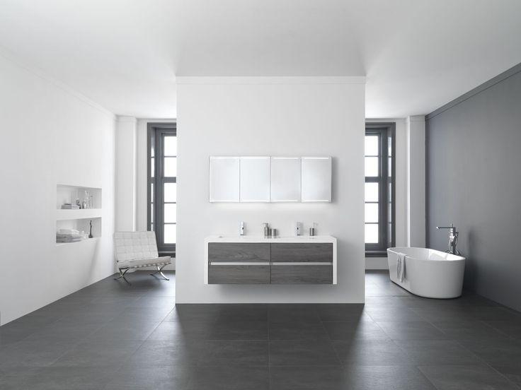 8 best spiegelkast deluxe voor badkamer thebalux images for Spiegelkast voor badkamer