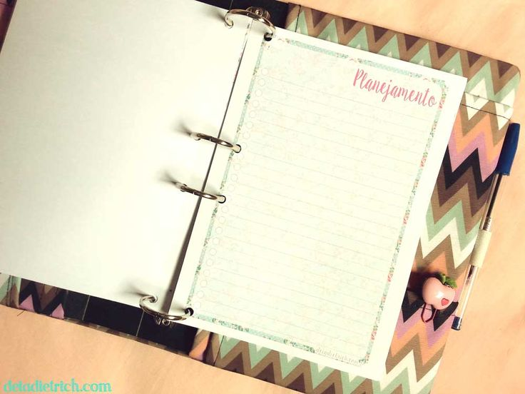 deiadietrich-inserts-free-printable7