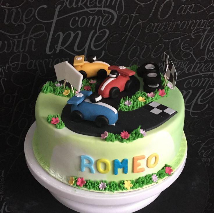Car cake, car cake ideas