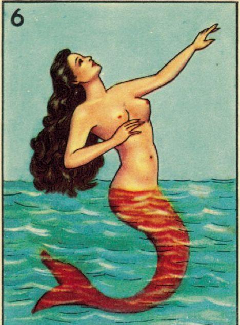 history of mermaids | The Merbabe Adventures