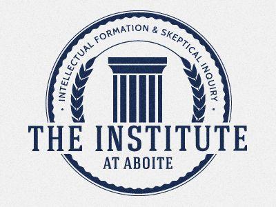 Картинки по запросу institute logo