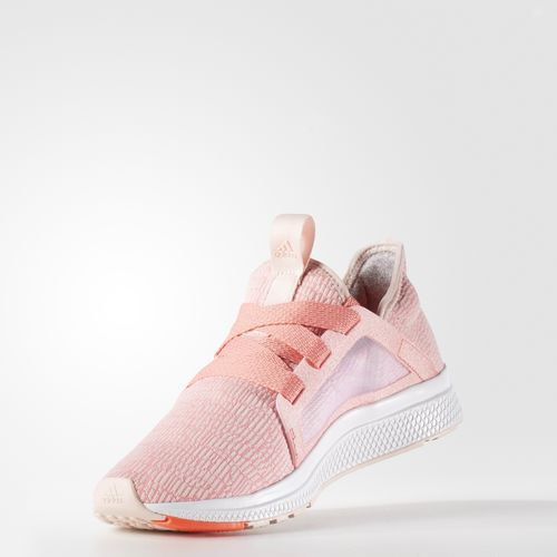 new product 1349f 97c43 adidas Edge Lux Shoes - Pink  adidas US