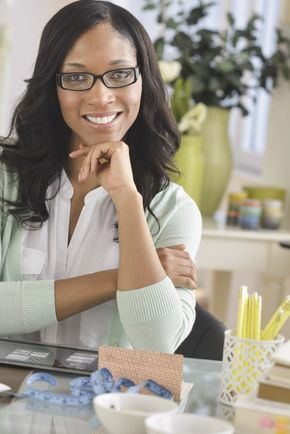 3 Things Successful African-American Women Do Differently in Business