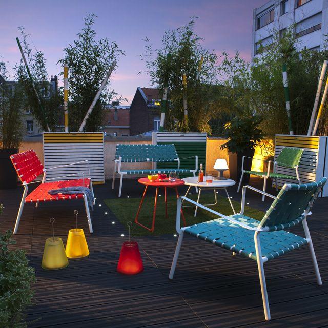 les 190 meilleures images propos de screens et palissades sur pinterest jardins tuin et. Black Bedroom Furniture Sets. Home Design Ideas