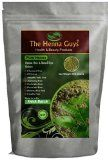 100% Pure & Natural Henna Powder For Hair Dye / Color 100 Grams - The Henna Guys - http://47beauty.com/100-pure-natural-henna-powder-for-hair-dye-color-100-grams-the-henna-guys/  100% Pure & Natural Henna Powder For Hair Dye / Color 100 Grams – The Henna Guys   The Henna Guys® 100% Natural, Cruelty FREE, 100% Vegan Pesticides FREE, Zero Chemicals, Zero Metallic Salts 1 Pack = 100 Grams = 3.53 Oz Net Weight of the Product Excellent Natural Alternative to chem
