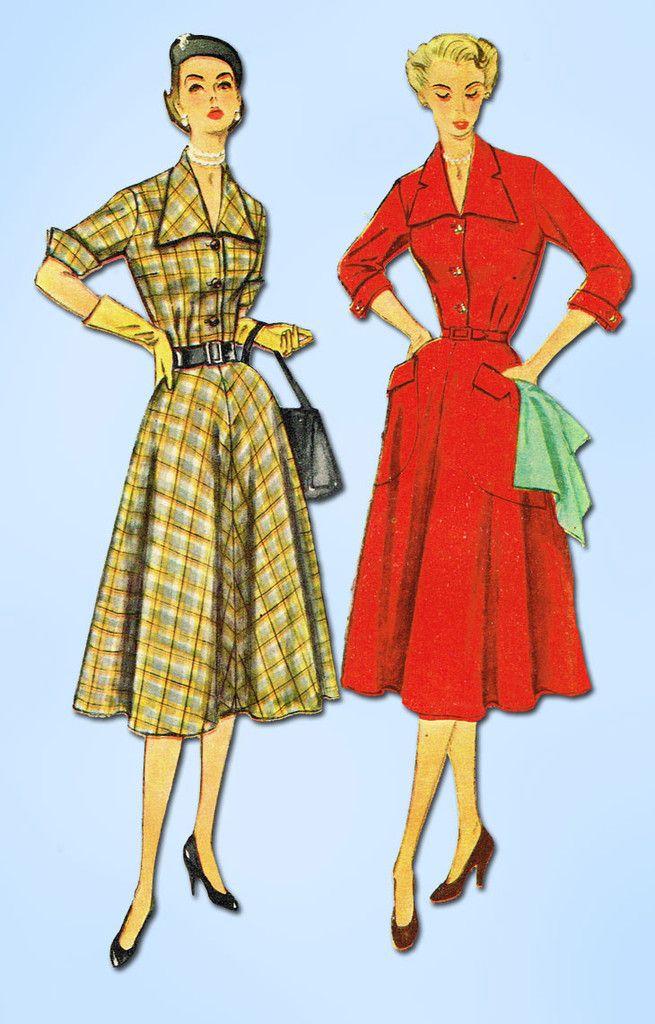328 besten Früher... Bilder auf Pinterest | Vintage mode, Vintage ...