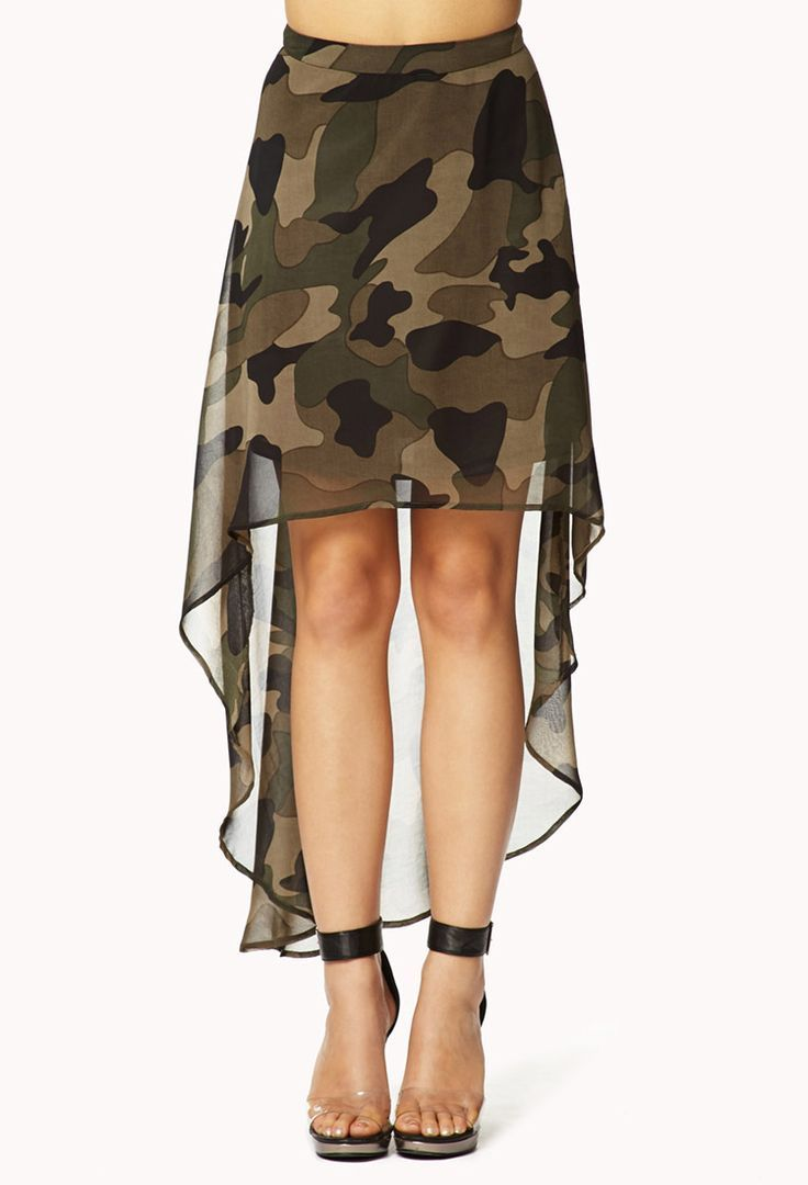 Best 25 Camo Skirt Ideas On Pinterest  Camouflage Pants -7376