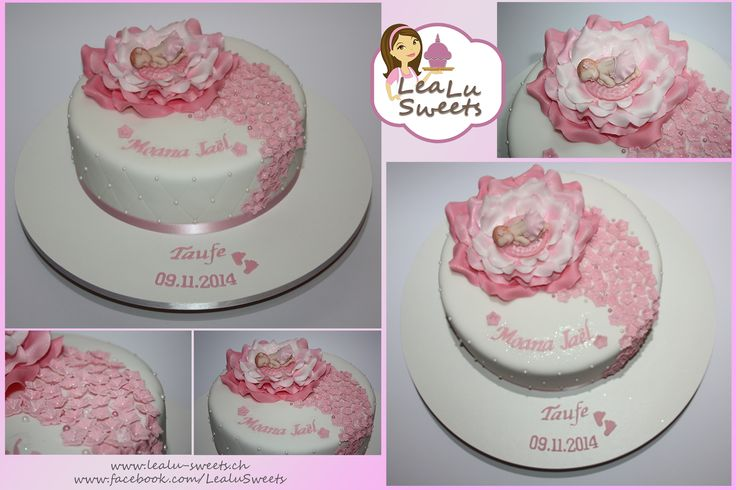 baptism cake taufe torte angel baby cake pinterest taufe kuchen torte und taufen. Black Bedroom Furniture Sets. Home Design Ideas