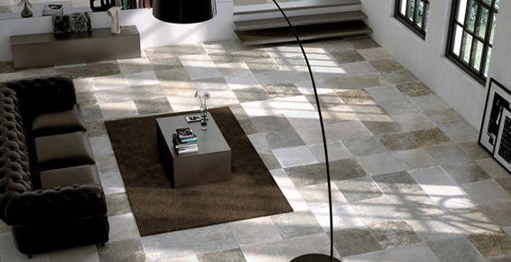 Top Carrelage Bondues Tile Design Pictures Floor Tile Design Tile Design