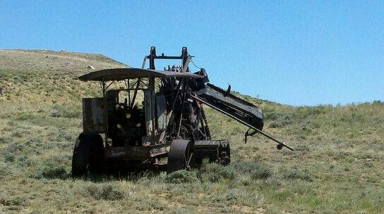 Mining Toys For Boys : Best old iron images on pinterest abandoned places