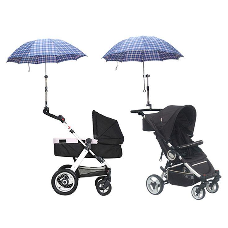 17 Best ideas about Baby Stroller Accessories on Pinterest ...