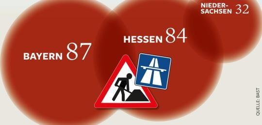Schwarzfahren kostet ab dem 1. Juli 60 Euro Deutsch